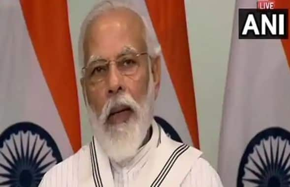 Unhappy Over UGC's Decision to Conduct Final-year Exams, Students Write Online Plea, to be Submitted to PM Modi After 100 Signatures