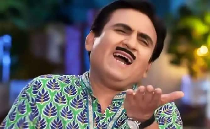 Taarak Mehta Ka Ooltah Chashmah New Episodes Update: Asit Modi Says 'We Are Not in a Race to Resume Shooting'