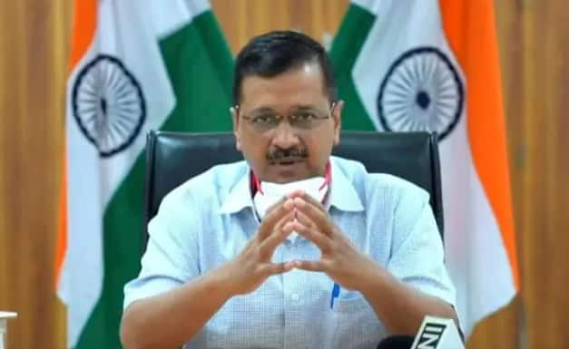 Delhi Sets up Plasma Bank, Will be Helpful Until COVID-19 Vaccine Comes, Says Arvind Kejriwal | All You Need to Know