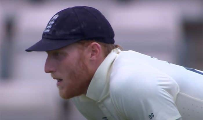 I Stand by my Decision to Leave Stuart Broad Out: Ben Stokes After Southampton Defeat