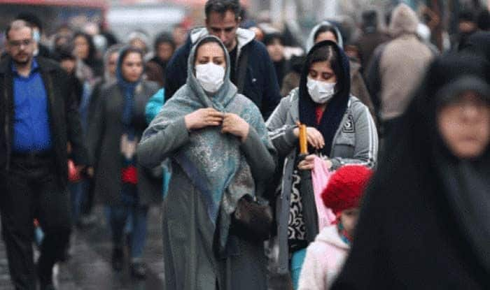 Coronavirus LIVE Updates: Over 28,000 Cases, 500 Deaths in Last 24 Hrs; Total Cases in India Exceed 8.7 Lakh