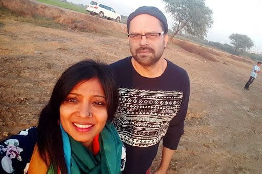 Padmaavat Writers Siddharth-Garima Speak on Need of Feminist Writing, And a Nepotism-Free Industry   Interview