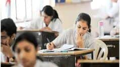 CBSE Reduced Syllabus: Here's Why Deleted Chapters From CBSE Class 9-12 Syllabus Could be Problematic
