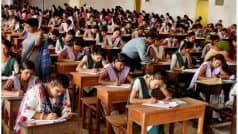 CLAT 2020 Exam For UG, PG Law Programmes to be Held on August 22 | All You Need to Know