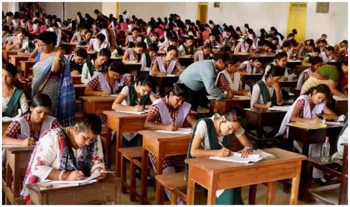 SSC Delhi Police Constable Exam 2020 Answer Key Released on Official Website