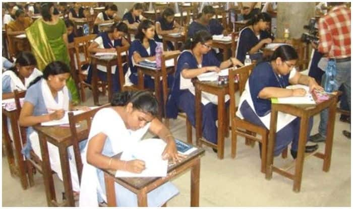 Odisha Not to Conduct Undergraduate, PG Exams Due to COVID-19 Pandemic