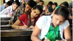 College, University Exams Cancelled in Punjab, Announced CM Amarinder Singh