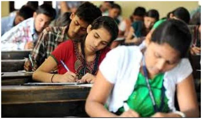 ICSE, ISC Exam 2020 Result to be Declared Tomorrow at 3 PM | All You Need to Know