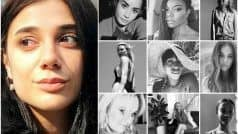 'Challenge Accepted' Origin: Shared a Black & White Pic on Instagram? Femicide in Turkey is The Real Reason Behind the Viral Trend