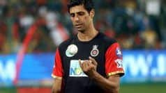 CPL Players Will Hold Edge Over Their IPL Teammates: Ashish Nehra