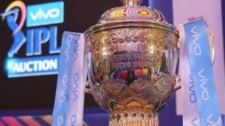 IPL 2020: BCCI And Vivo Suspend IPL Title Sponsor Association For This Year