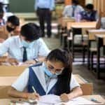 Schools in Uttarkhand to Open From Nov 2, Parents Consent Must For Students to Attend Class