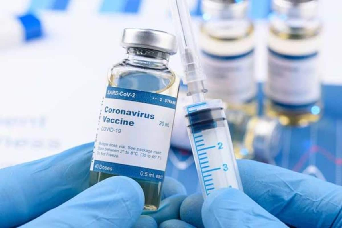 Sputnik-5 Vaccine Update: India in Communication With Russia For Partnership Over COVID-19 Vaccine