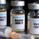 COVID-19 Vaccine Latest News: Dr Reddy's Gets DCGI's Nod to Conduct Late-stage Clinical Trials of Sputnik V COVID-19 Vaccine