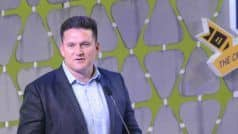 Graeme Smith Denies Racial Discrimination Allegations by Former Wicketkeeper Thami Tsolekile