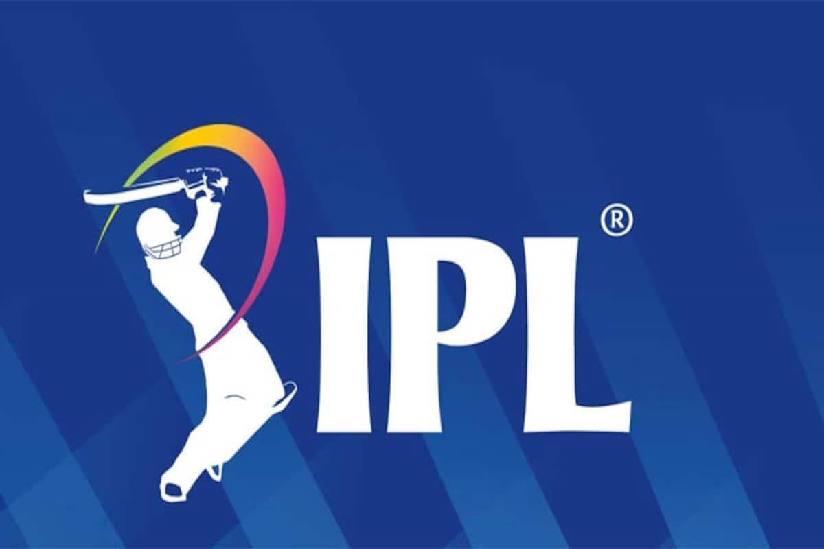 IPL Reveals New Logo After Dream11 Confirmed as Title Sponsor Replacing  VIVO | Cricket News | IPL 13