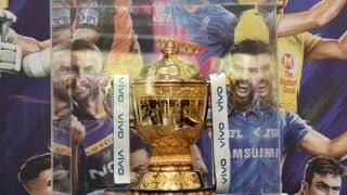 IPL 2020: Three-Day Quarantine Period, Early Onboarding of Overseas Players Among Demands of Franchises