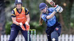 TYP-W vs SCO-W Dream11 Team Predictions, Ireland Womens Super 50 Series