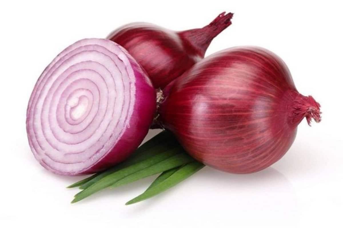 Use Onions