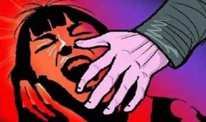 7 Teen-aged Boys Rape 8-year-old After Inviting Her to Play Hide And Seek in Tripura