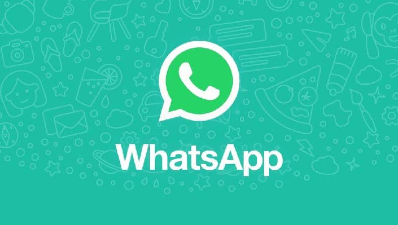 WhatsApp to bring new logout feature