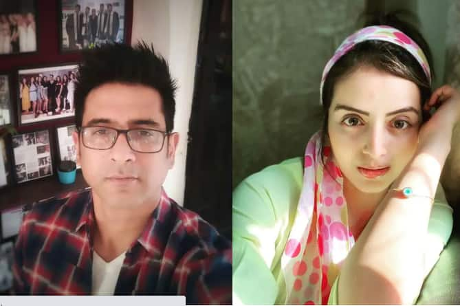 Sameer Sharma Death: Shrenu Parikh Remembers How He Would 'Crack Intelligent Jokes'
