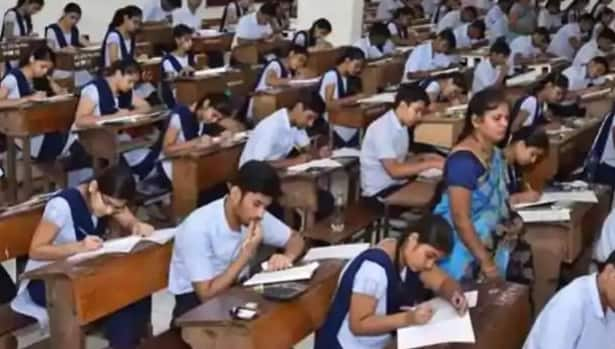 TN Board SSLC 10th Result 2020 Declared at dge.tn.nic.in | Pass Percentage, Mark-sheet Details And Toppers List Here