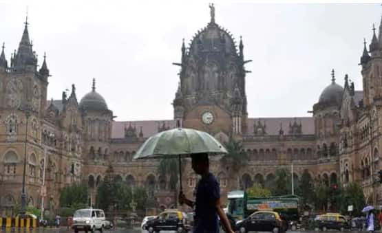Mumbai Rains: BEST Bus Services Diverted on 8 Routes; BMC Asks Offices to Remain Shut