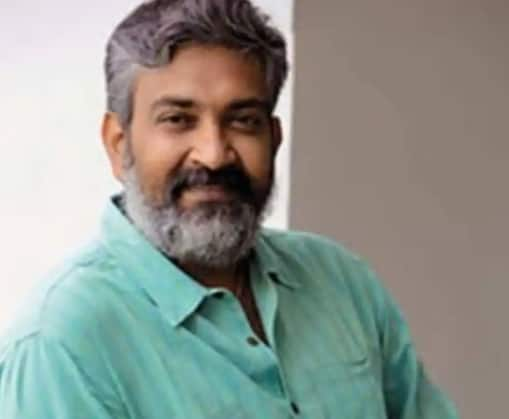 Baahubali Director SS Rajamouli And Family Test COVID-19 Negative, Will Wait For 3 Weeks For Plasma Donation