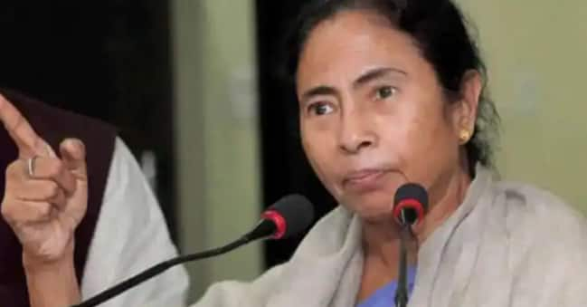 West Bengal Lockdown: Three Revisions But August 5 Not Exempted, Mamata Govt Will Have to Pay Price, Says BJP