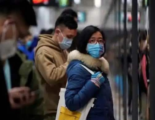 New Virus Alert: 7 Dead, 60 Infected in China, Tick Bite is Transmission Route