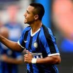 Football Transfers And Rumours: Alexis Sanchez Moves to Inter Milan, Manchester City Sign Nathan Ake
