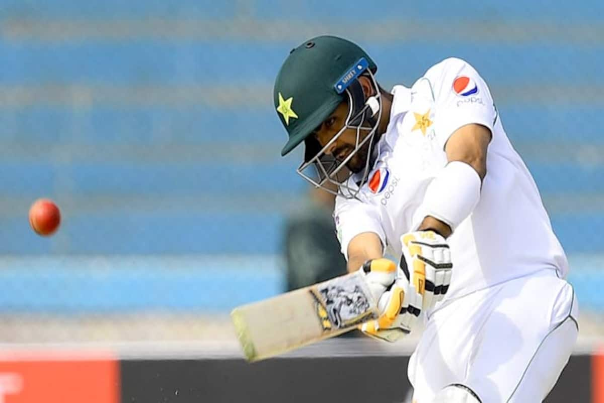 Eng Vs Pak Dream11 Team Tips Pakistan In England 2020 Captain And Vice Captain Fantasy Cricket Hints England Vs Pakistan 3rd Test At Ageas Bowl Southampton At 3 30 Pm Ist Friday August 21