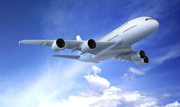 International Flights: Indians Now Can Fly to Kenya, Bhutan Under Air Bubble Arrangements, Says Aviation Minister Puri