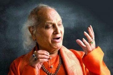 Pandit Jasraj passes away, pandit jasraj, pandit jasraj died at 90