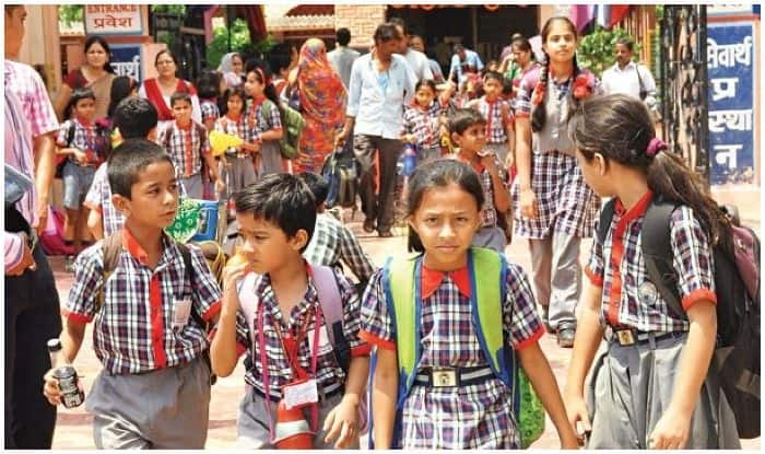 Online Registration for Kendriya Vidyalaya's Class 1 Admission Begins, Know How to Apply Through Direct Link