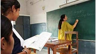 CBSE Class 10, 12 Practical Exams 2021 Likely to be Held This Month   Check Latest Updates Here