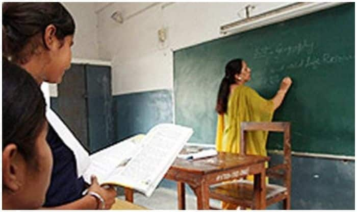 CBSE Class 10, 12 Board Exams 2021: Practicals Likely to be Held in January