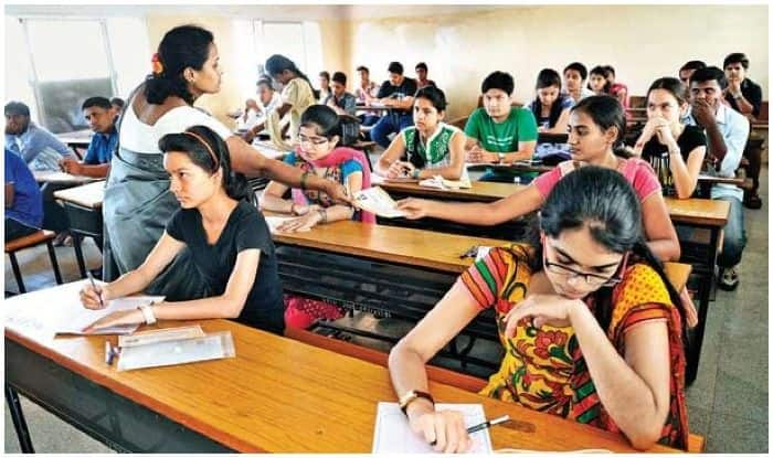 UP B.Ed Entrance Exam Result 2020 Declared at www.lkouniv.ac.in | Direct Link Here
