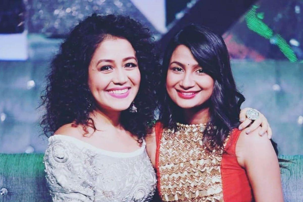 Indian Idol 10 Singer Renu Nagar Admitted to ICU After Boyfriend's Suicide  | India.com