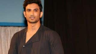 CBI to Add Murder Charge in Sushant Singh Rajput's Death Case? Actor's Sister Thinks so