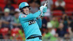 IPL 2021: Former KKR Batsman Drops Hint of Skipping This Year's Edition