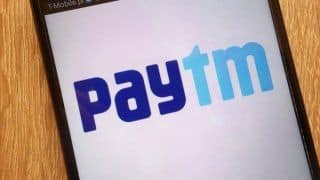'And We Are Back': Paytm Restored on Play Store Hours After Being Removed By Google