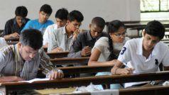 CBSE Board Exams: क्या प्री-बोर्ड में पास होने वाले ही दे पाएंगे 10वीं, 12वीं के बोर्ड एग्जाम, जानें…
