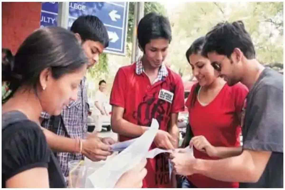 CBSE Board Exam 2021: Board Changes Question Paper Pattern For Class XII Students