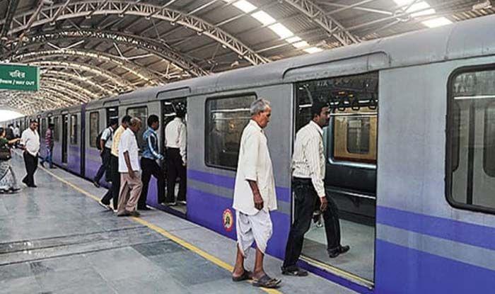 दिल्ली मेट्रो ने मास्क को न पहनने पर 9 दिनों में 2,214 यात्रियों पर लगाया जुर्माना