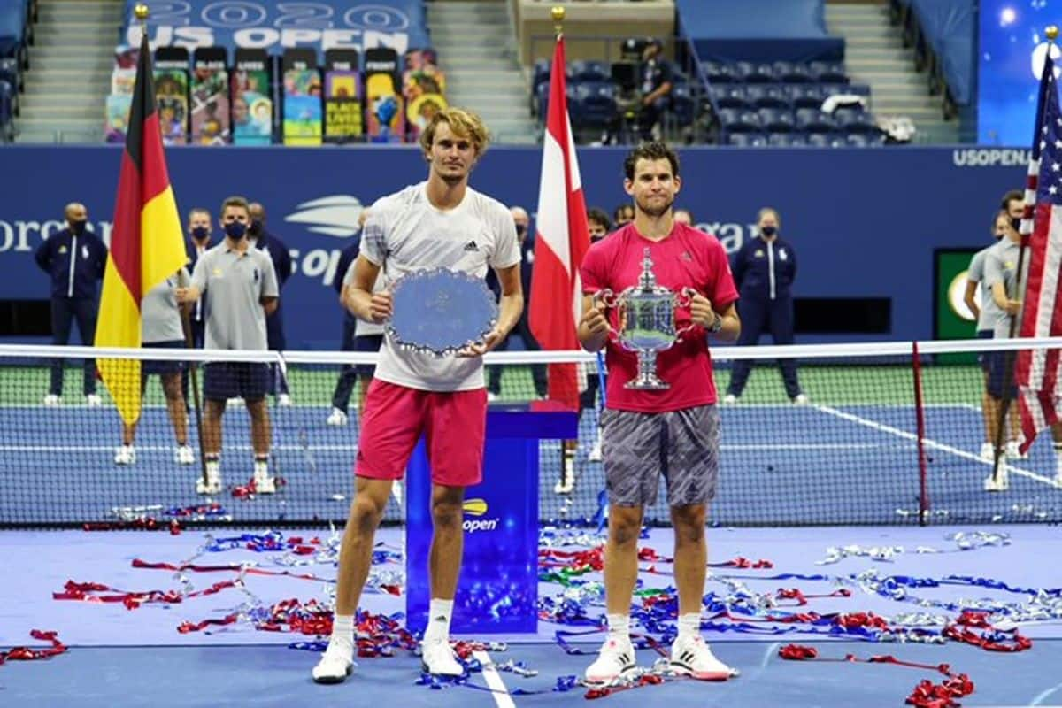 https://static.india.com/wp-content/uploads/2020/09/Dominic-Thiem-beats-Alexander-Zverev-to-win-his-first-Grand-Slam-title-at-US-Open-2020%C2%A9Twitter.jpg