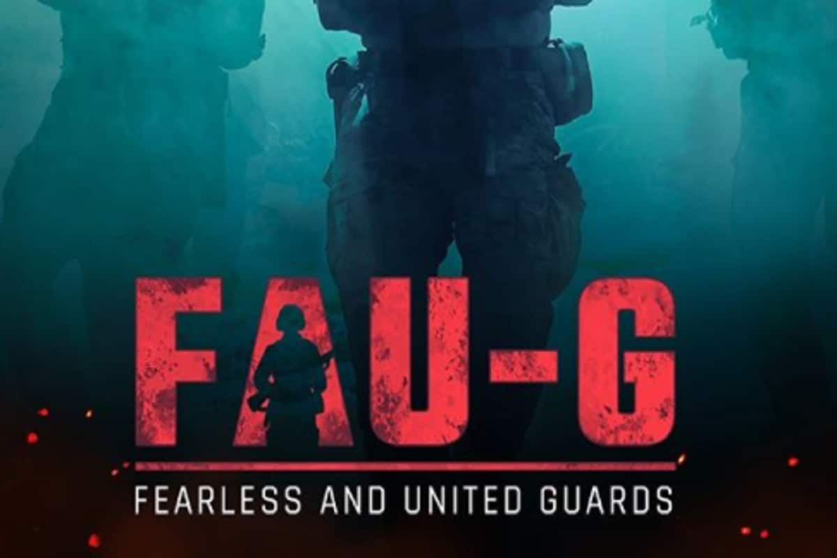 FAU-G Mobile Launch: FAU-G Records 1 Million Pre-registrations in 24 Hours, to be Released Ahead of PUBG | De - India.com