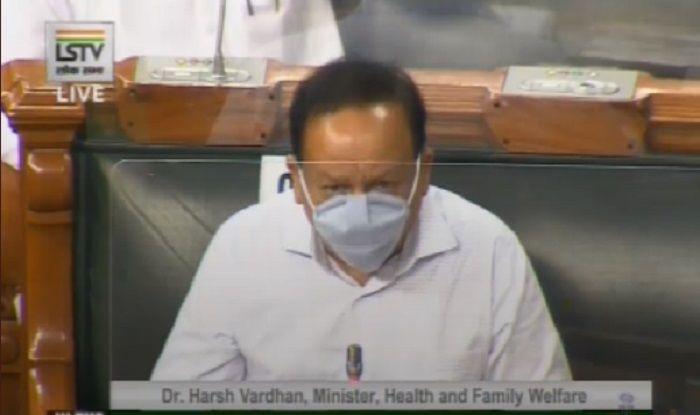 https://static.india.com/wp-content/uploads/2020/09/Health.jpg