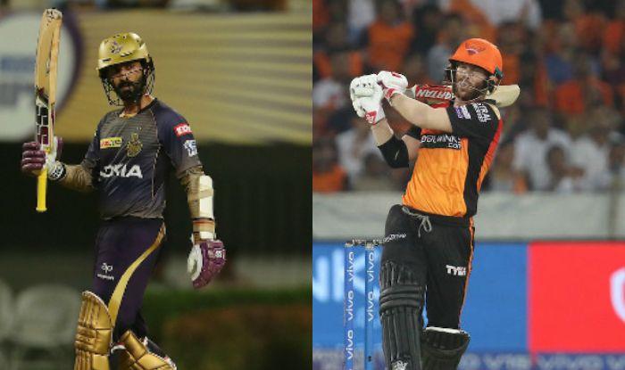 IPL 2020 KKR vs SRH Live Streaming: पहली जीत हासिल करने के इरादे से भिड़ेंगी कोलकाता-हैदराबाद टीमें